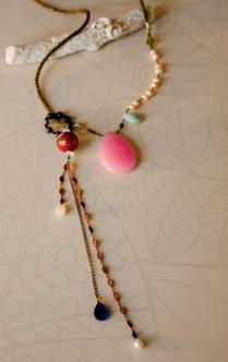 noma_culebra_necklace004_web_2011