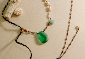 noma_culebra_necklace010_detail01_web_2011