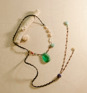 noma_culebra_necklace010_web_2011