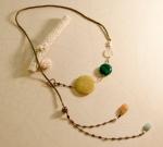 noma_culebra_necklace014_web_2011