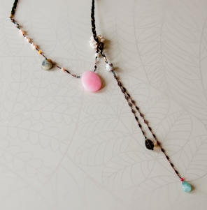 noma_culebra_necklace017_detail01_web_2011