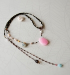 noma_culebra_necklace017_web_2011