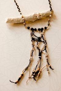 noma_love_catcher_necklace008_web_2011