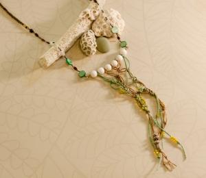 noma_love_catcher_necklace013_web_2011