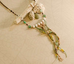 noma_love_catcher_necklace013_web_2011