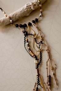 noma_love_catcher_necklace026_detail01_web_2011