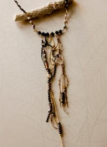 noma_love_catcher_necklace026_web_2011