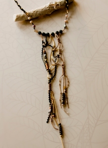noma_love_catcher_necklace026_web_2011