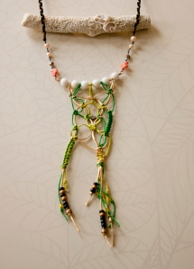 noma_love_catcher_necklace027_web_2011