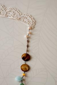 noma_soleil_necklace001_detail01_web_2011