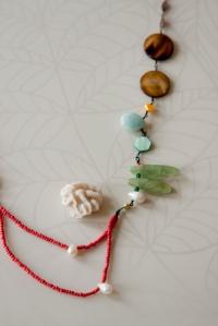 noma_soleil_necklace001_detail02_web_2011