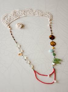 noma_soleil_necklace001_web_2011