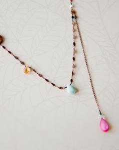 noma_soleil_necklace002_detail01_web_2011