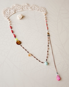 noma_soleil_necklace002_web_2011