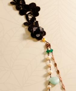 noma_soleil_necklace007_detail01_web_2011