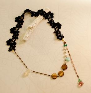 noma_soleil_necklace007_web_2011