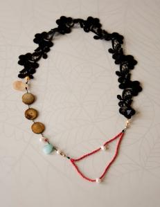 noma_soleil_necklace009_web_2011
