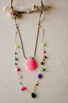 noma_tropical_flow_necklace015_web_2011