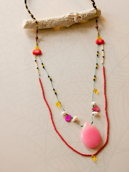 noma_tropical_flow_necklace016_web_2011