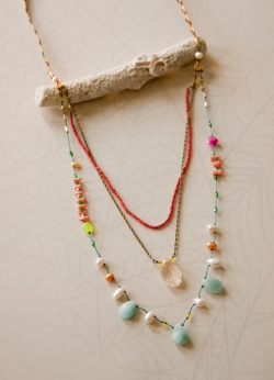 noma_tropical_flow_necklace025_web_2011