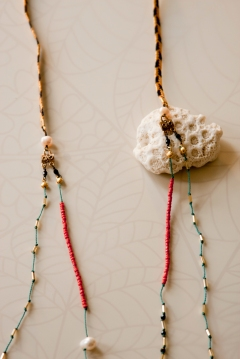 noma_tropical_flow_necklace029_detail01_web_2011