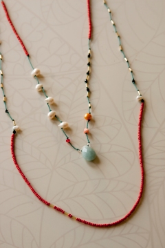 noma_tropical_flow_necklace029_detail02_web_2011