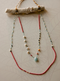 noma_tropical_flow_necklace029_web_2011