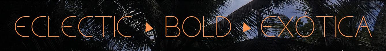 eclectic-bold-exotica-web-image-mynoma