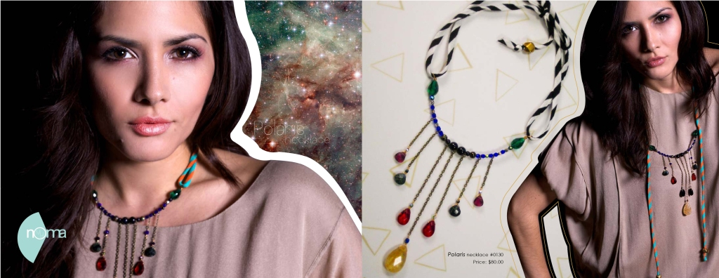 Cosmos_catalog_My_noma_2011_page_10