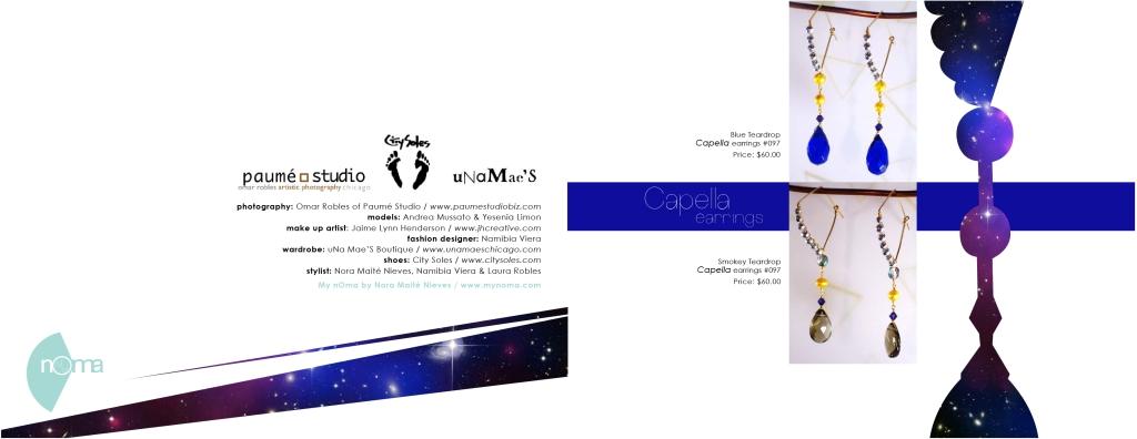 Cosmos_catalog_My_noma_2011_pqge_3