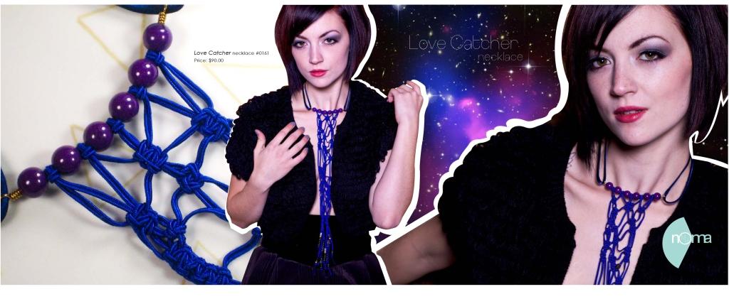 Cosmos_catalog_My_noma_2011_page_7