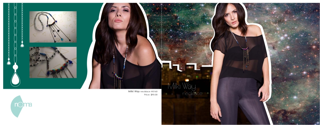 Cosmos_catalog_My_noma_2011_page_8