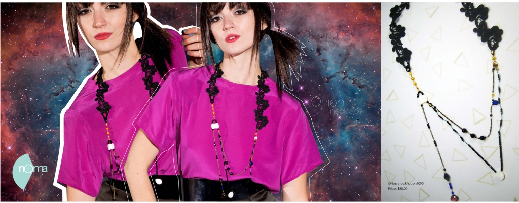 Cosmos_catalog_My_noma_2011_page_9