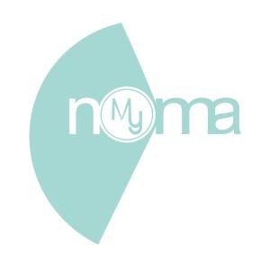 my_noma_logo_oficial_2011_RGB